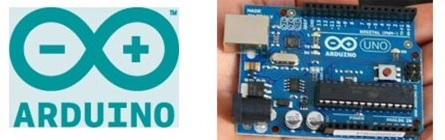 Arduino Programming for Hardware